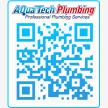 Aqua Tech Plumbing  (25378)