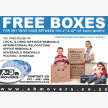 A&B Movers (25405)