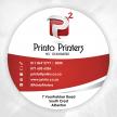 Printo Printers (25408)