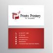 Printo Printers (25414)