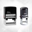 Printo Printers (25419)