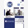 SGC Accountants & Tax Professionals (Pty) Ltd (25597)