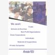 SGC Accountants & Tax Professionals (Pty) Ltd (25598)
