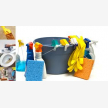 Alberton Maids' House Cleaning Services (25784)