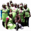 Alberton Maids' House Cleaning Services (25789)