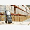 SCMS (Stock Control Management Services) (25795)