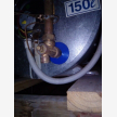 Blocked drain Centurion no call out 071874237 (25886)