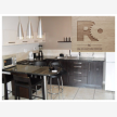 ratsoma woodwork (25904)