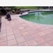 Deep South Pools and Projects (pty) LTD (25911)