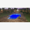 Deep South Pools and Projects (pty) LTD (25912)