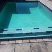 Deep South Pools and Projects (pty) LTD (25913)