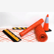 SA Road Signs (PTY)Ltd - WE MAKE ROAD SIGNS (26194)
