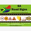 SA Road Signs (PTY)Ltd - WE MAKE ROAD SIGNS (26195)