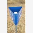 SA Road Signs (PTY)Ltd - WE MAKE ROAD SIGNS (26199)