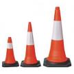 SA Road Signs (PTY)Ltd - WE MAKE ROAD SIGNS (26203)