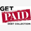 NK DEBT COLLECTOR PTY LTD (26537)