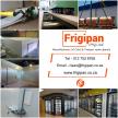 Frigipan (26608)