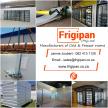Frigipan (26609)