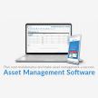 Eworks Manager (26690)