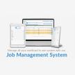 Eworks Manager (26691)
