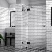 Showerline (26764)