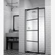 Showerline (26765)