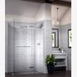 Showerline (26766)