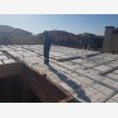 JD Concrete Slabs and Stairs (26852)