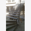 JD Concrete Slabs and Stairs (26854)