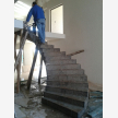 JD Concrete Slabs and Stairs (26855)