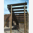 JD Concrete Slabs and Stairs (26856)