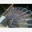 JD Concrete Slabs and Stairs (26859)