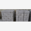 Xinxan Blocks and Walling (26863)