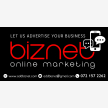 Biznet online marketing (26940)