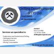 Drilling Developments (PTY) Ltd (27066)