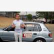 Mr Instructor K53 Driving School (27086)
