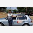 Mr Instructor K53 Driving School (27087)