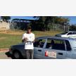 Mr Instructor K53 Driving School (27090)