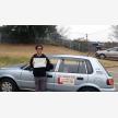 Mr Instructor K53 Driving School (27091)