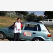 Mr Instructor K53 Driving School (27092)