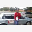 Mr Instructor K53 Driving School (27093)