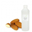 SA Essential Oils (Online Shop) (27101)