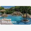Valor Swimming Pools (27180)
