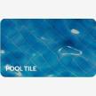 Valor Swimming Pools (27182)
