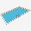 Valor Swimming Pools (27188)