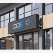 Digital Direct SA (35718)