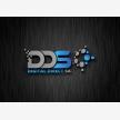 Digital Direct SA (35719)