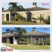 NPC Cape Painters & Waterproofing Contractors (27784)
