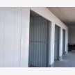 Storage Worx Vorna Valley (Midway Mews) (27853)