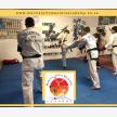 Martial Arts Masters Academy (27935)